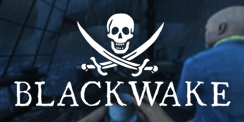 blackwake server hosting