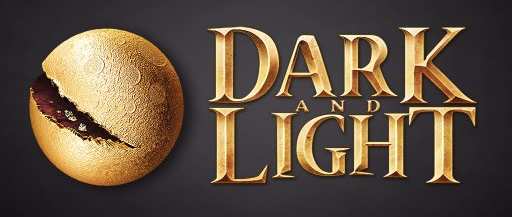 dark and light server hosting