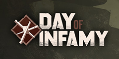 day of infamy server hosting
