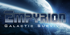 empyrion server host