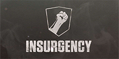 insurgency server host