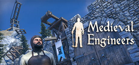 medieval engineers server hosting