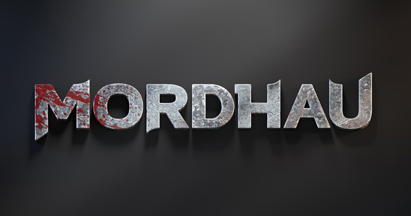 mordhau server hosting