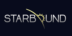 starbound server hosting