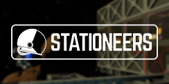 stationeers server hosting