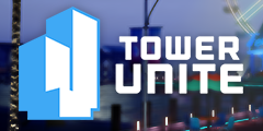 tower unite server hosting