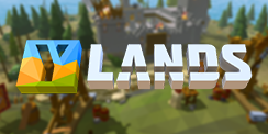 ylands server hosting
